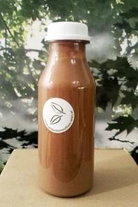 brown-smoothie-lebenswert-wien
