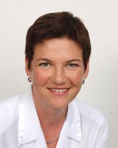 Karin Walter