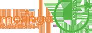 Moringa_logo