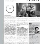 Magazin Wege Juni 2011